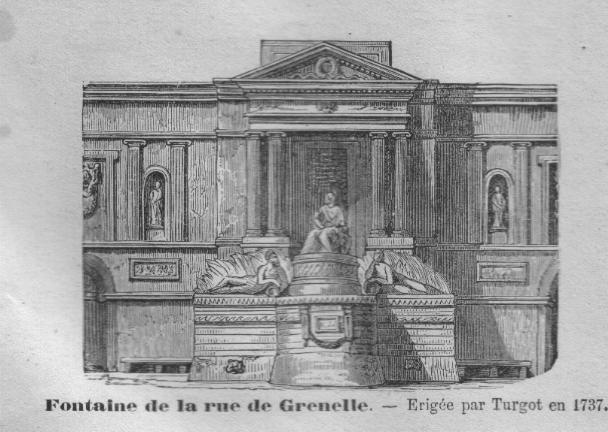 fontaine-rue-grenelle