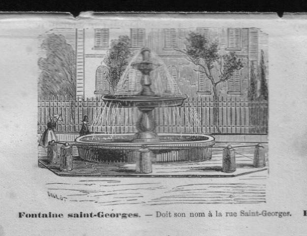 fontaine-st-georges
